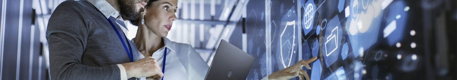 Gestão da Qualidade em Tecnologia da Informação