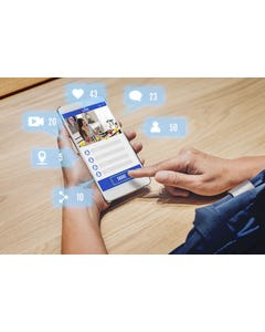 Influência Digital