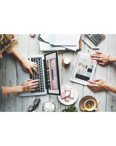 Gestão de Varejo e E-commerce