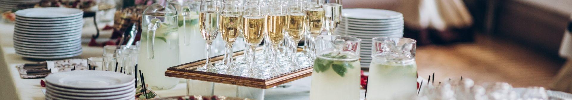 MBA em Gastronomia e Gestão de Negócios em Alimentos e Bebidas